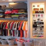 2009-purveyorofwheredyougetthattshirtt-shirts1