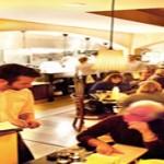 2009-restaurant-generalexcellence-west1
