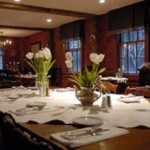 2009-restaurant-locavore-south1