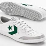 2009-sneakers1