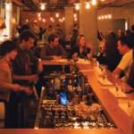 2009-upscalebar1
