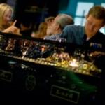 2009-winebar3