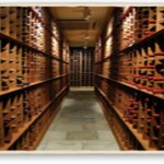 2009-winelist1