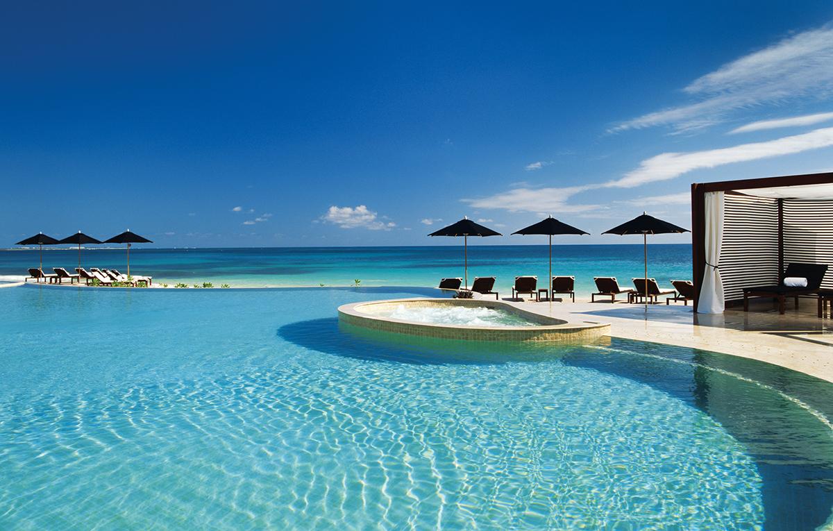 affordable honeymoon spots