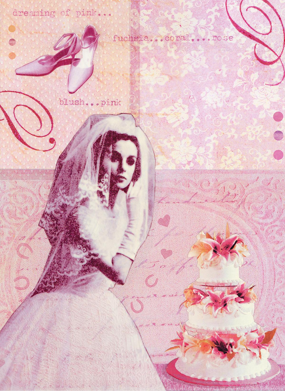wedding conflicts