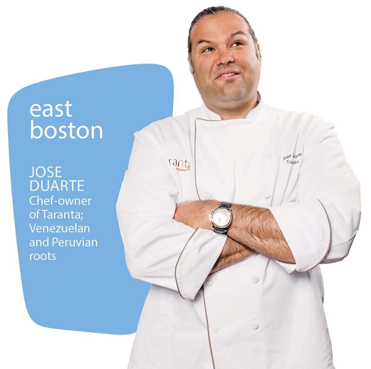 cheap eats in boston
