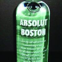 absolut-boston2