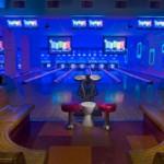 2010-bowlingbilliards3