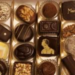 2010-chocolatier1