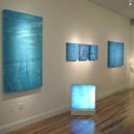 2010-gallery3