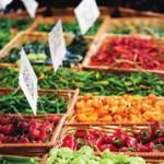 2010-gourmetshop1