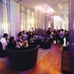 2010-hotelbar3