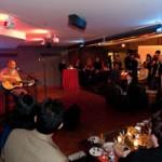 2010-jazzbar3