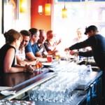 2010-neighborhoodrestaurant-dorchester1