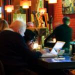 2010-neighborhoodrestaurant-harvardsquare1