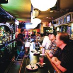 2010-neighborhoodrestaurant-southend1