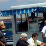 2010-streetfood1
