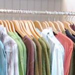 2010-vintageclothing-men1