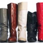 2010-vintageclothing-women1