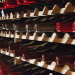 2010-winelist1