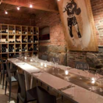 2010-wineshop1