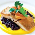 2011-newengland-seafood-upscale1