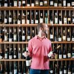 2011-wineshop-west1