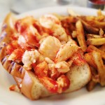 Lobster-roll-1
