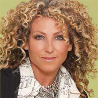 curly haircut boston stylemakers lorraine massey s curly hair tips boston 4718