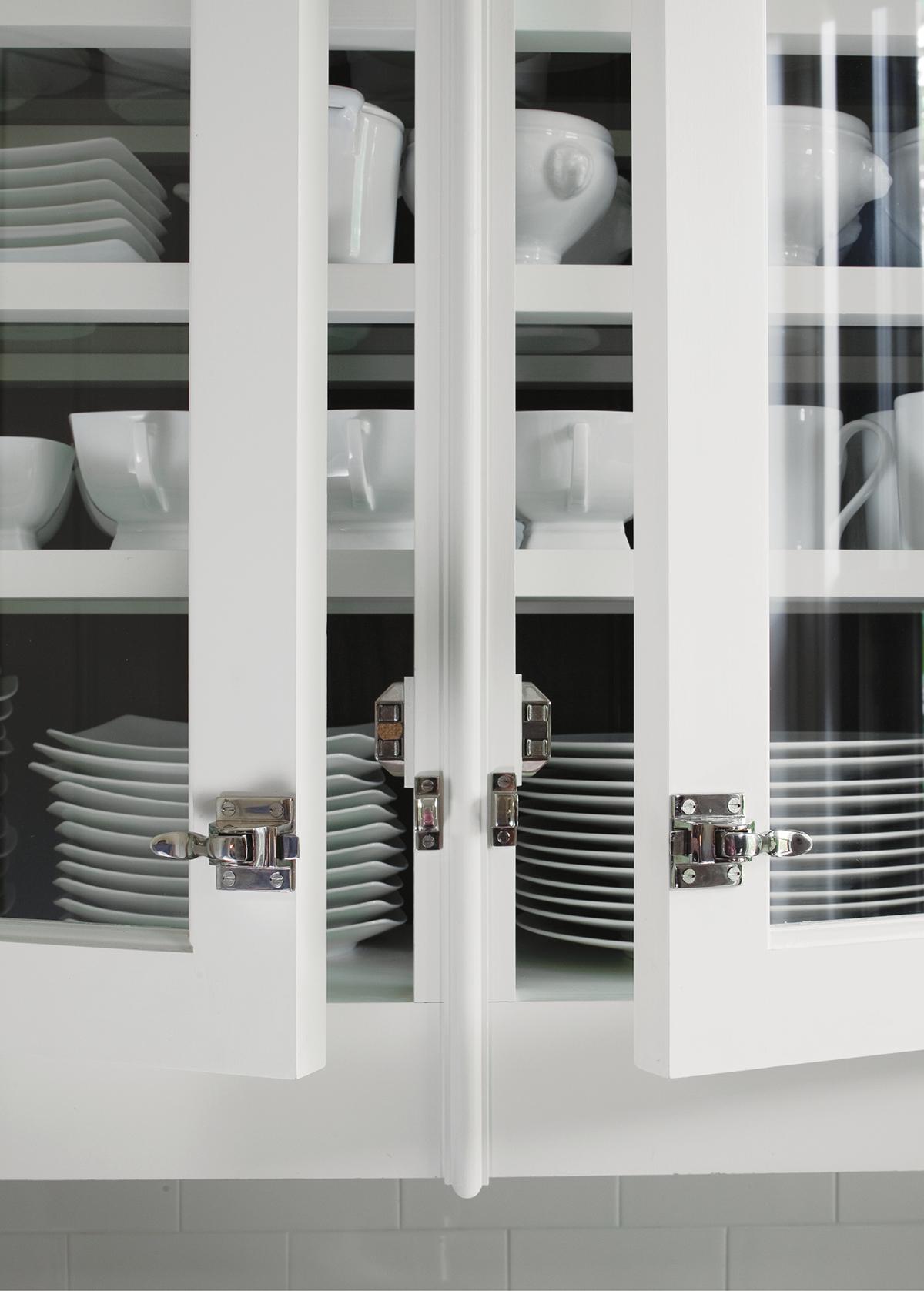 70-73REV.BOBH-kitchenbath2.1