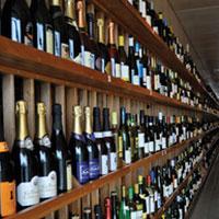 urban_grape_shelves