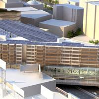 The Parcel 7 Fenway Center