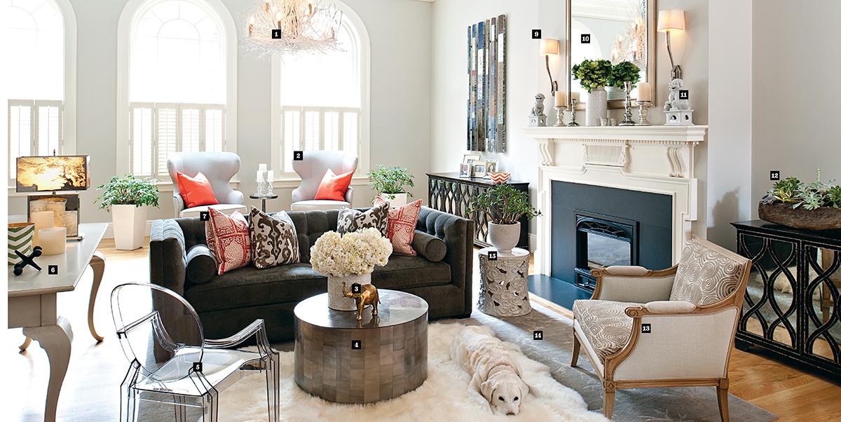 36 37revobj onegreatroom - The Living Room Boston