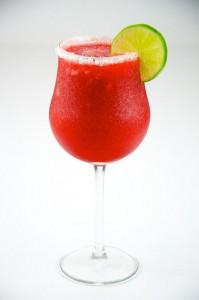 blender drink