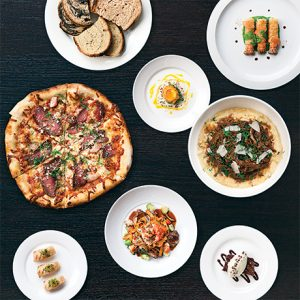 sqfea_restaurants15