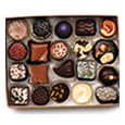 2012-chocolatier1