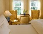 2012-hotel-inn-nantucket3