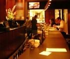 2012-neighborhoodrestaurant-fenwaykenmore1
