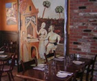2012-neighborhoodrestaurant-northend1