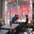 2012-neighborhoodrestaurant-southend1
