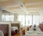 2012-restaurant-bistro-west3