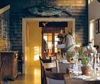 2012-restaurant-generalexcellence-nantucket3