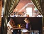 2012-restaurant-generalexcellence-west3