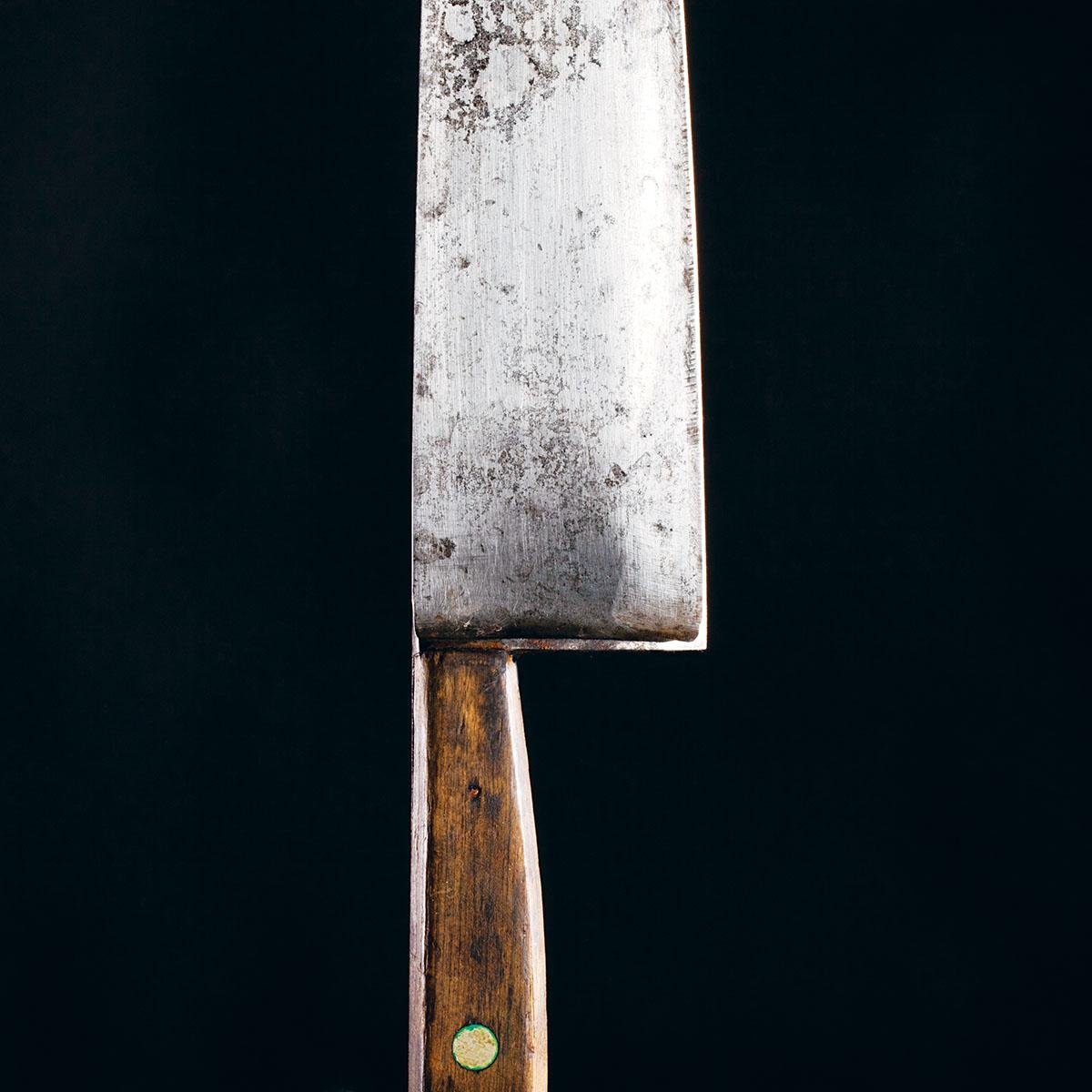 tool kit 3