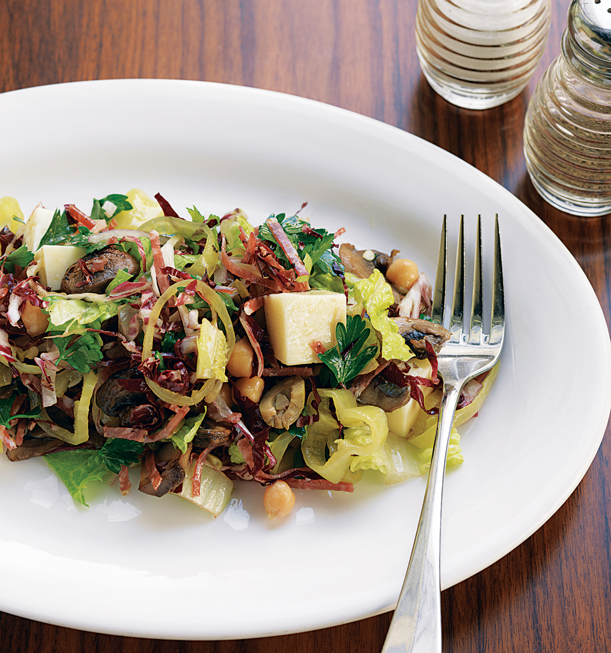 Photo by Michael Piazza