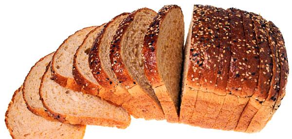 Is gluten-free necessary?