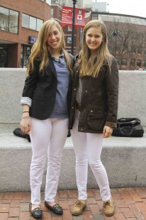 04-12_Boston-Mag-HarvardSq-SpringWhite_10