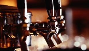 Wine Photo Via Shutterstock.com