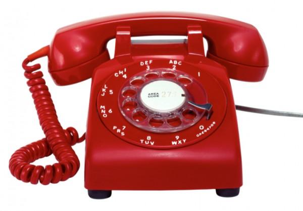 Verizon landline phone