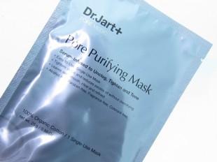 Dr.-Jart-Pore-Medic-Pore-Clear-Mask-7